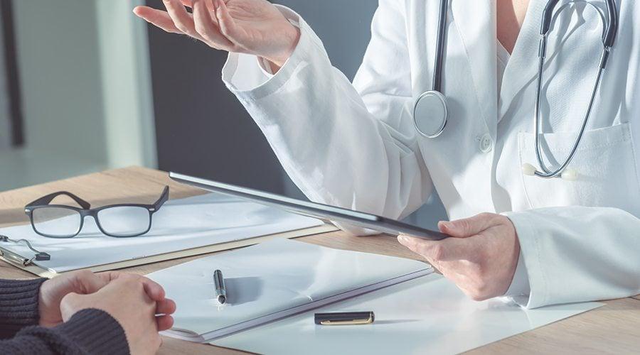 Manager of Cardiology | Santa Barbara, California